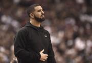 Drake... (La Presse canadienne, Frank Gunn) - image 6.0