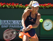 Angelique Kerber... (REUTERS) - image 2.0