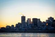 Les Montréalais ont échangé en moyenne 85 biens... (PHOTO BERNARD BRAULT, archives LA PRESSE) - image 1.1
