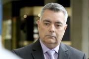 Pierre Lanthier, Regroupement élus indépendants... (Patrick Woodbury, Le Droit) - image 3.0