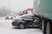accident, Cowie-139, Granby... - image 2.0
