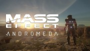 Mass Effect Andromeda. Jeu video. Image fournie... - image 1.0