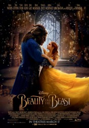 Beauty and the Beast... (Image fournie par Disney) - image 2.0