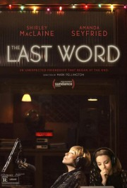 The Last Word... (Image fournie par Bleecker Street) - image 2.0