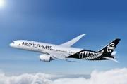 «Le design des avions d'Air New Zealand est... (Photo tirée d'internet) - image 7.0