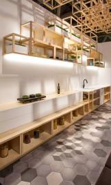 Un important manufacturier de cuisines et de salles... (AyA Kitchens and Baths) - image 1.0