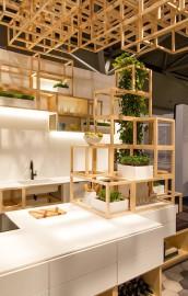 Un important manufacturier de cuisines et de salles... (AyA Kitchens and Baths) - image 1.1