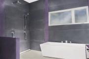 Murs et planchers de béton. Une réalisation sur... (Béton Multi Surfaces) - image 1.1