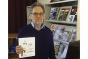 Réjean Simard, psychologue clinicien de Saint-Prime, a donné... (Photo Le Quotidien, Roger Blackburn) - image 1.0