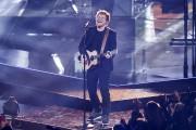 Ed Sheeran... (Archives AFP) - image 3.0