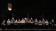 «Dans sa version du classique d'Albert Camus, René... (Photo Yves Renaud, fournie par le TNM) - image 1.1