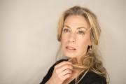 Céline Bonnier... (La Presse, Ivanoh Demers) - image 3.0