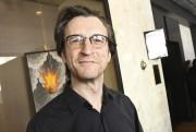 Stéphane Crête a grandement apprécié sa première expérience... (Le Quotidien, Michel Tremblay) - image 3.0