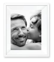 Les familles recomposées sont de plus en plus nombreuses et il peut être... - image 2.0