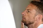Jenson Button, de l'écurie McLaren Honda, en avait... - image 4.0