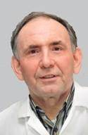 Le professeur-chercheur Éric Rousseau s'intéresse aux résolvines, des... (Photo fournie par l'UdeS) - image 1.0