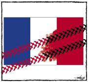 Encore une fois, deux artisans du quotidien Le Droit, la journaliste... - image 3.0