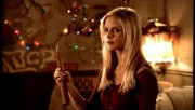 Buffy (Sarah Michelle Gellar)... (Photo fournie par 20th Century Fox) - image 1.0