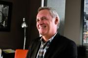 Le président de JLDR Solutions d'affaires, Jean-Louis Des... (Martin Roy, Le Droit) - image 2.0