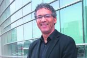 Le directeur des programmes de MBA à l'École... (Etienne Ranger, Le Droit) - image 2.0