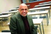 Le responsable du programme de MBA à l'Université... (Etienne Ranger, Le Droit) - image 3.0