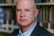 Andrew Potter... (tirée du site internet de McGill) - image 3.0