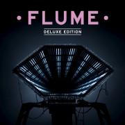 Flume - image 2.0