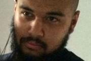 Anthony Pratte-Lopsest accusé de meurtre prémédité.... (PHOTO TIRÉE DE FACEBOOK) - image 1.0