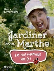 Marthe Laverdière, celle qui nous a tant fait rire l'an dernier avec ses... - image 2.0