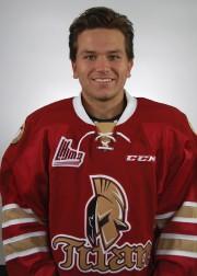 Christophe Boivin, natif de Québec, est enthousiaste à... - image 3.0