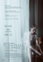Personal Shopper... (Image fournie par la production) - image 1.0