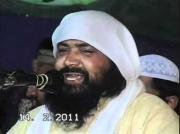 Qari Yasin... (Image tirée d'une vidéo) - image 1.0