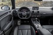 Audi RS3... (fournie par Audi) - image 3.0