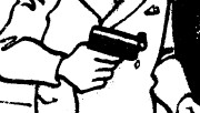 Un fusil... (Image extraite du projet GRRR) - image 2.0