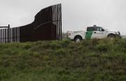 Pour plusieurs Mexicains sans papiers au Texas, la... (AP, Eric Gay) - image 3.0