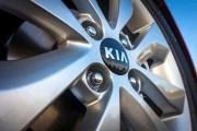 Phénomène réservé aux voitures sportives ou autres... (Photo fournie par Kia) - image 2.0