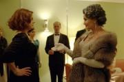 Susan Sarandon et Jessica Lange dansFeud - Bette... (Photo fournie par FX) - image 1.0