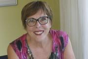 Jacinthe Côté, présidente du Syndicat de l'enseignement du... (tirée du site de la CSHDR) - image 1.1