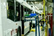 Nova Bus investira 90 millions $ sur six... (La Presse) - image 3.0