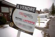 Le capitaine de la Sûreté du Québec Michel... - image 2.0
