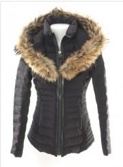 Manteau Mackcage en vente sur Mcouture (227.99 $,... (Photo tirée de Mcouture.com) - image 5.0
