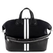 Sac Givenchy en néoprène en vente sur Love... (Photo tirée de Love that Bag) - image 9.0