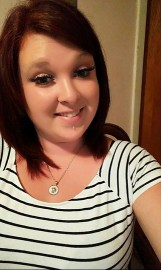 Vanessa Bourget, 25 ans... (Facebook) - image 3.0