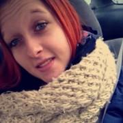 Amélie Defoy, 19 ans... (Facebook) - image 2.0