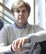 Simon Proulx... (Archives La Presse) - image 1.0