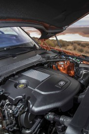Le V6 diesel est mieux que le V6... - image 8.0