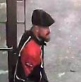 Le Service de police de Sherbrooke (SPS) fait circuler les photos d'un homme... - image 2.0