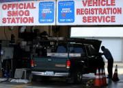 Les véhicules sont testés pour vérifier qu'ils respectent... - image 3.0