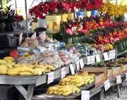 Le marché fermier de Hilo... (123RF/Bonita Cheshier) - image 5.0