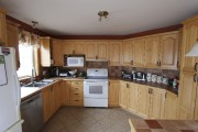 Avant les rénos, les armoires de cuisine étaient... (Le Soleil, Patrice Laroche) - image 2.0